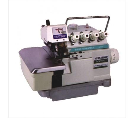 TJ-2504-MB